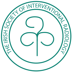 Irish Society of Interventional Radiology